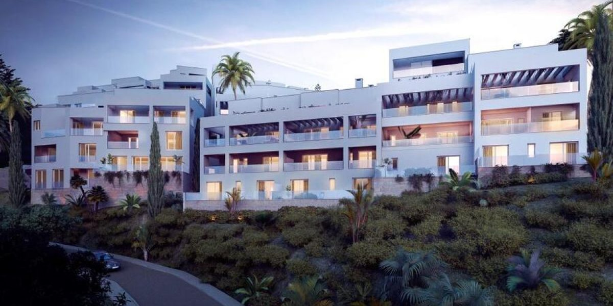 5207-for-sale-in-marbella-64391-large