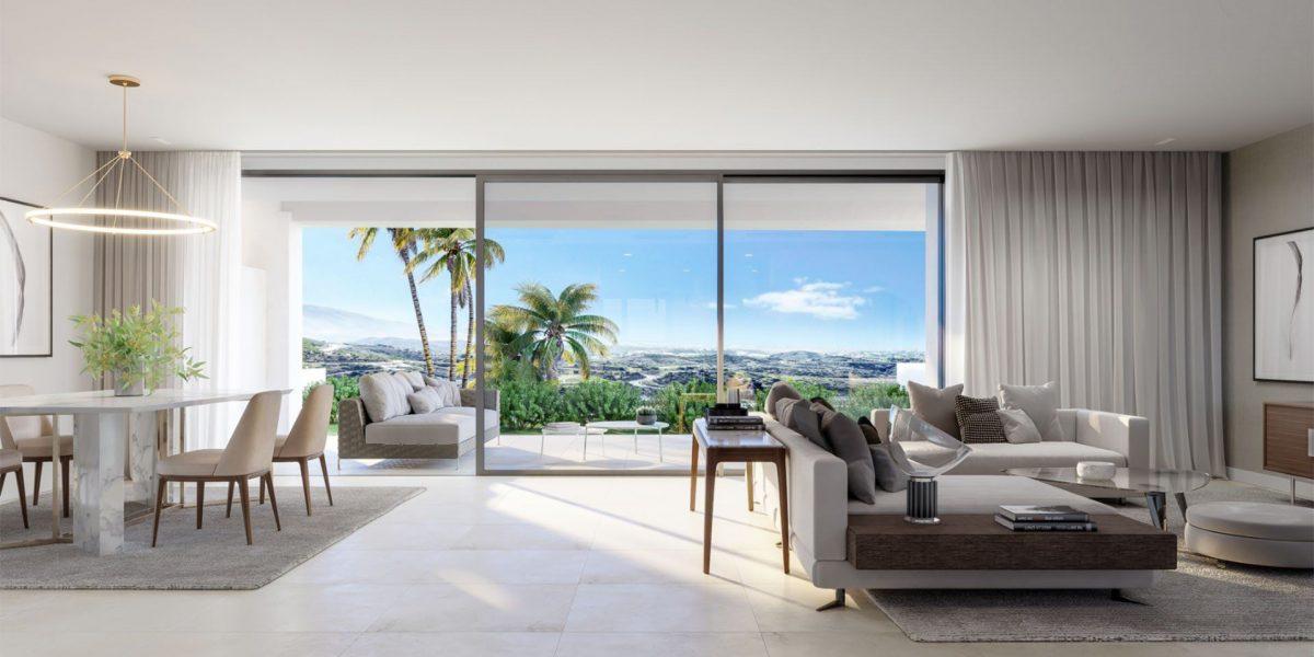 73bae0b90f51e556cb3c4f6796042475.SOUL-MARBELLA-SUNSET-apartments-interior-livingdining