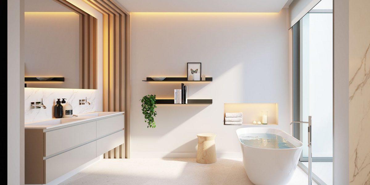 7c5e32cab31b460e4b47cd5b0dc613ab.THE-VIEW-Bathroom-View-3