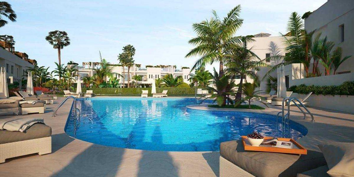 AVS01152-El-Romeral-poolgarden