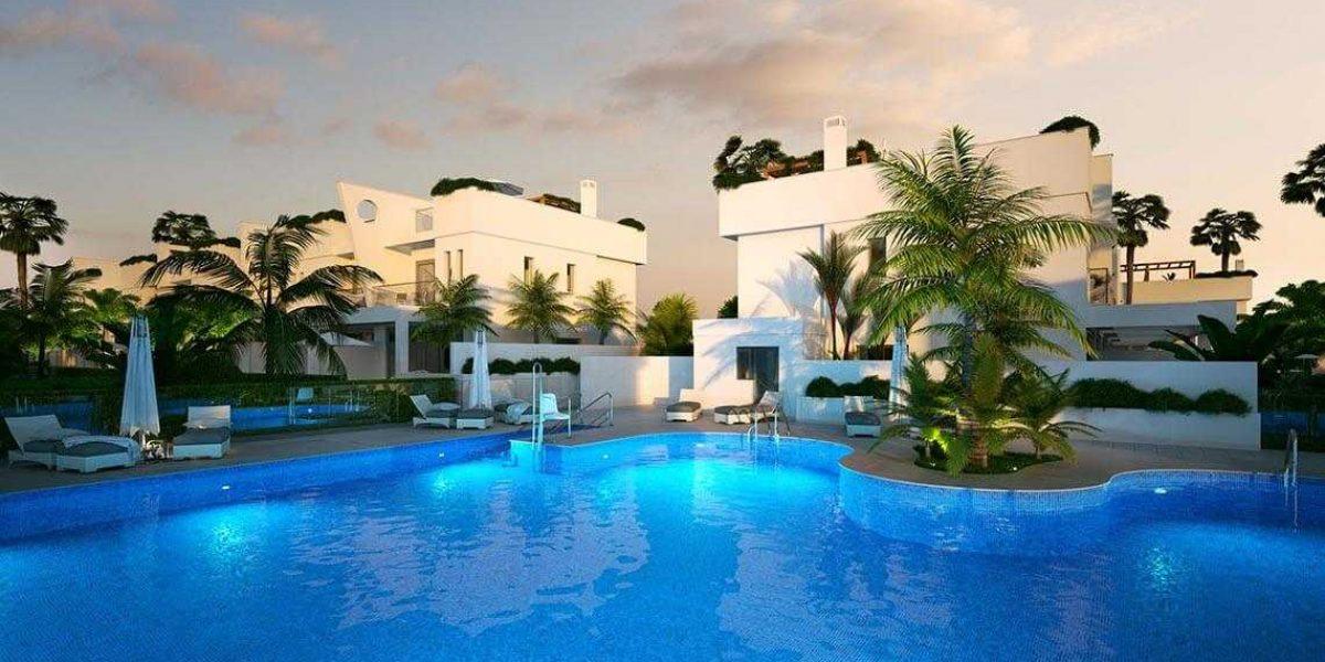 AVS01152-El-Romeral-swimming-pool
