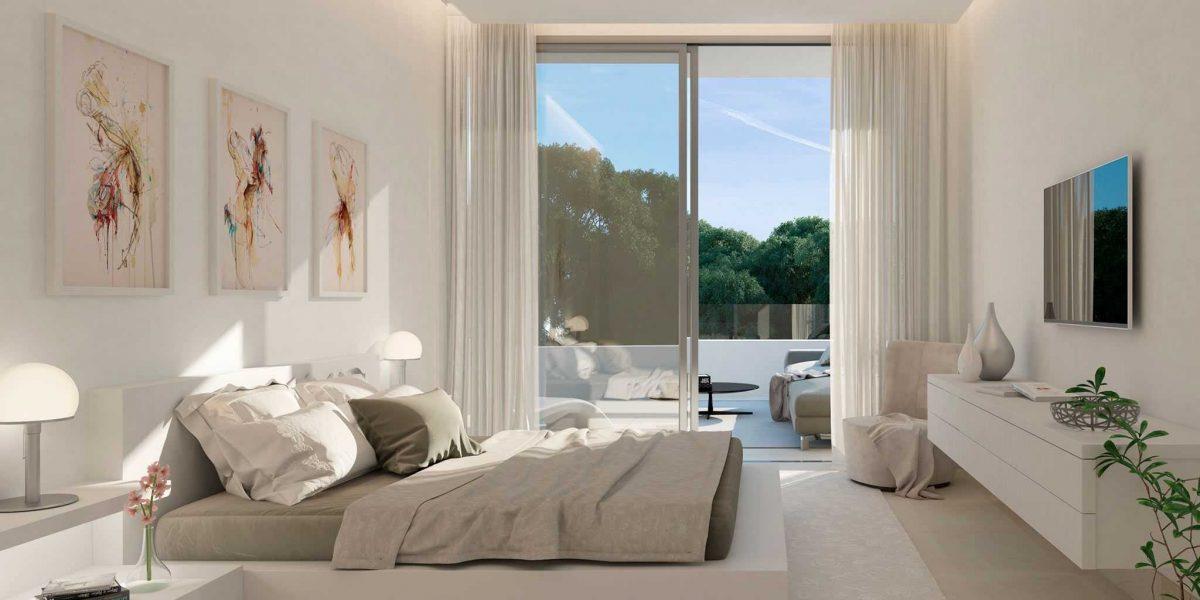 AVS01154-La-Finca-de-La-Cala-dorm