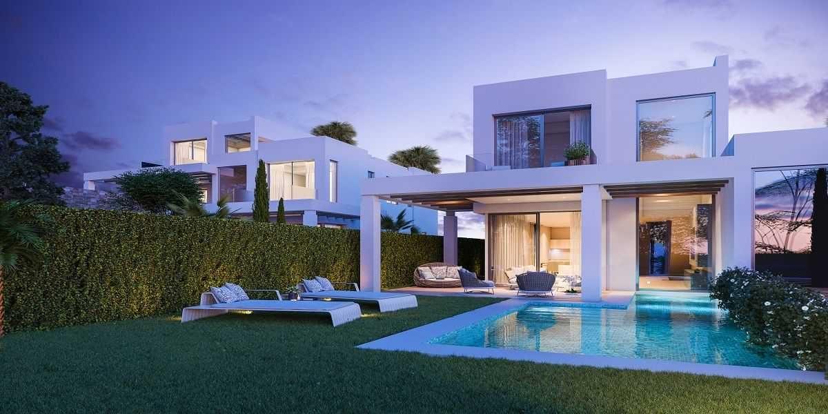 AVS01177-Green-Hill-Villas-1200x600-10-1