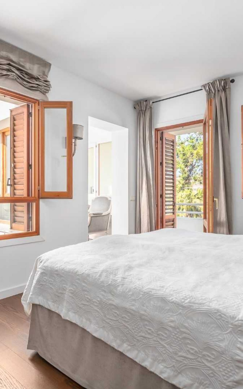 Alcores 532-NFH-04Bedroom-01 (Large)