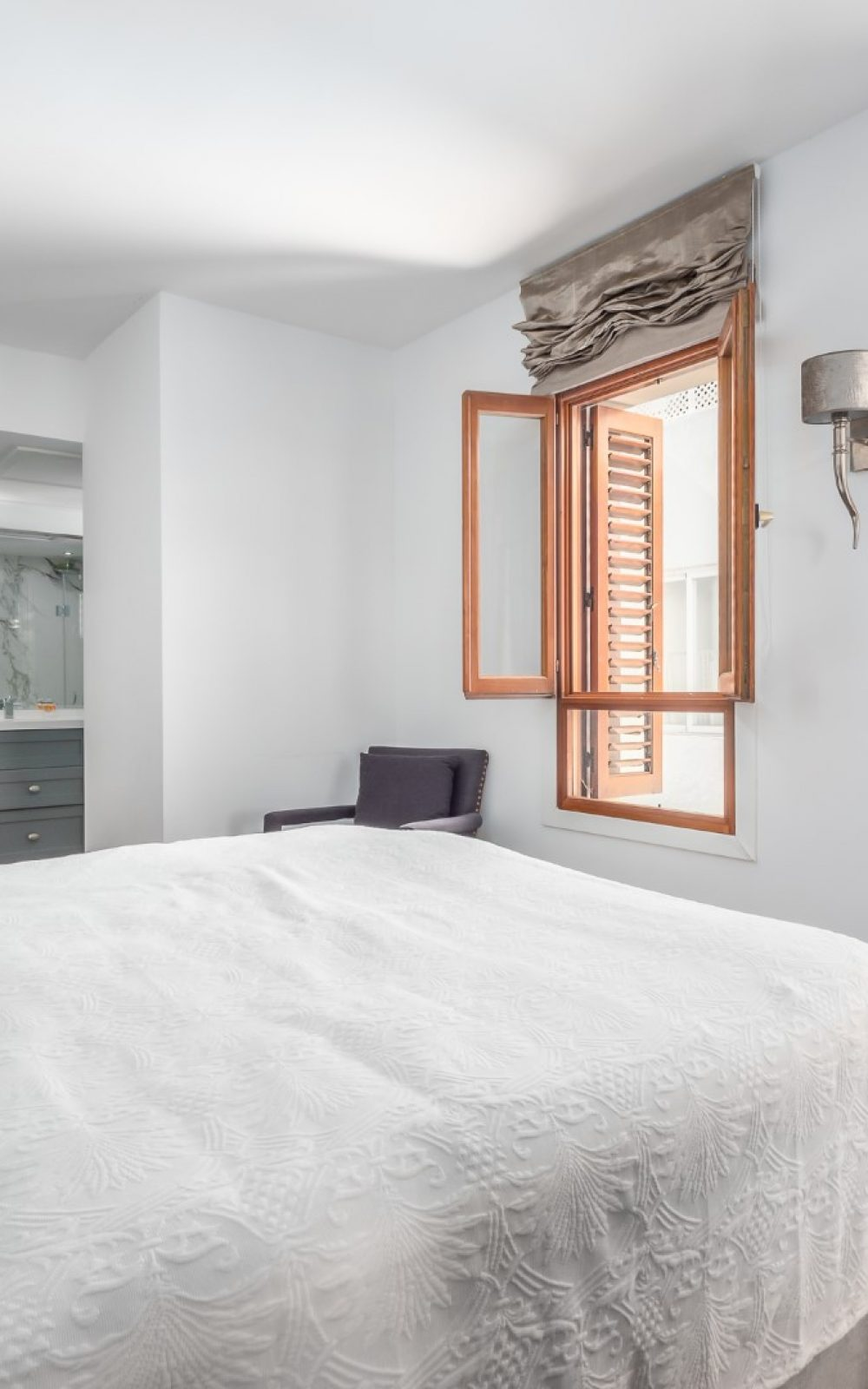 Alcores 532-NFH-04Bedroom-03 (Large)