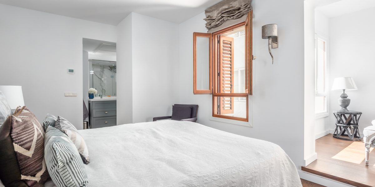 Alcores 532-NFH-04Bedroom-03