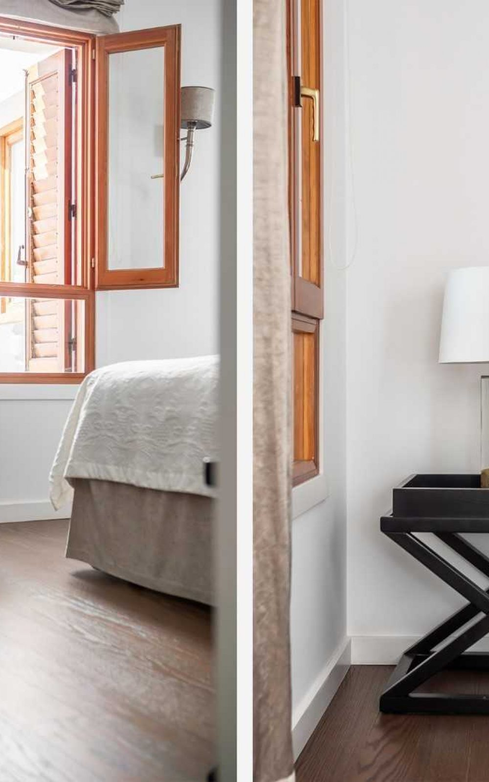 Alcores 532-NFH-04Bedroom-D01 (Large)