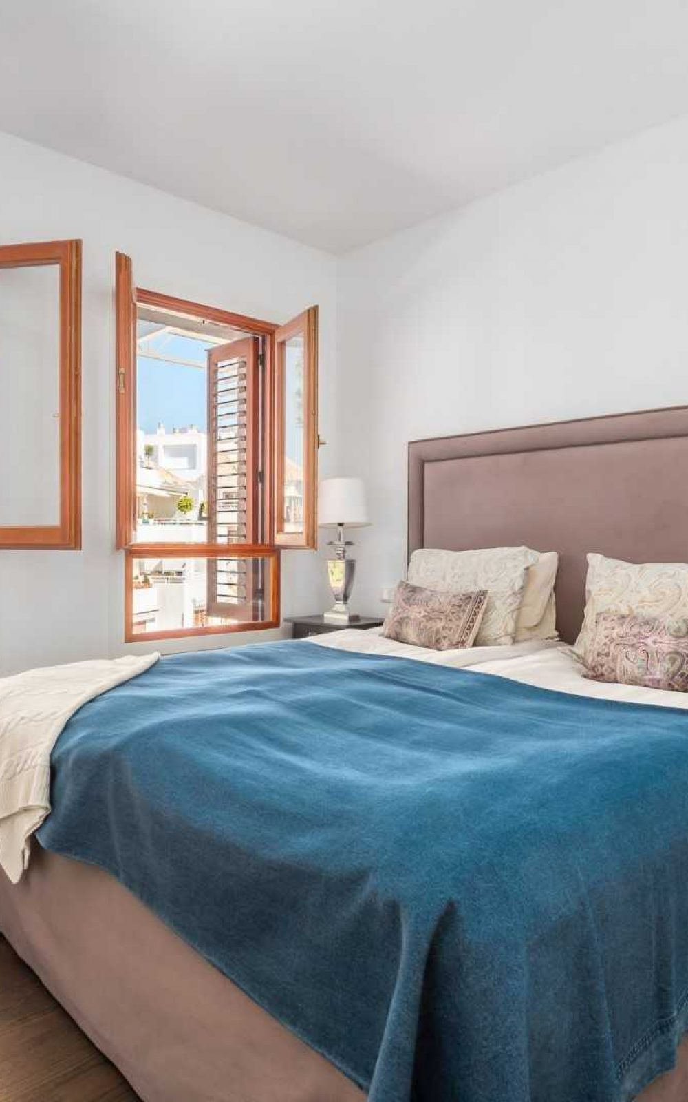Alcores 532-NFH-06Bedroom-01 (Large)