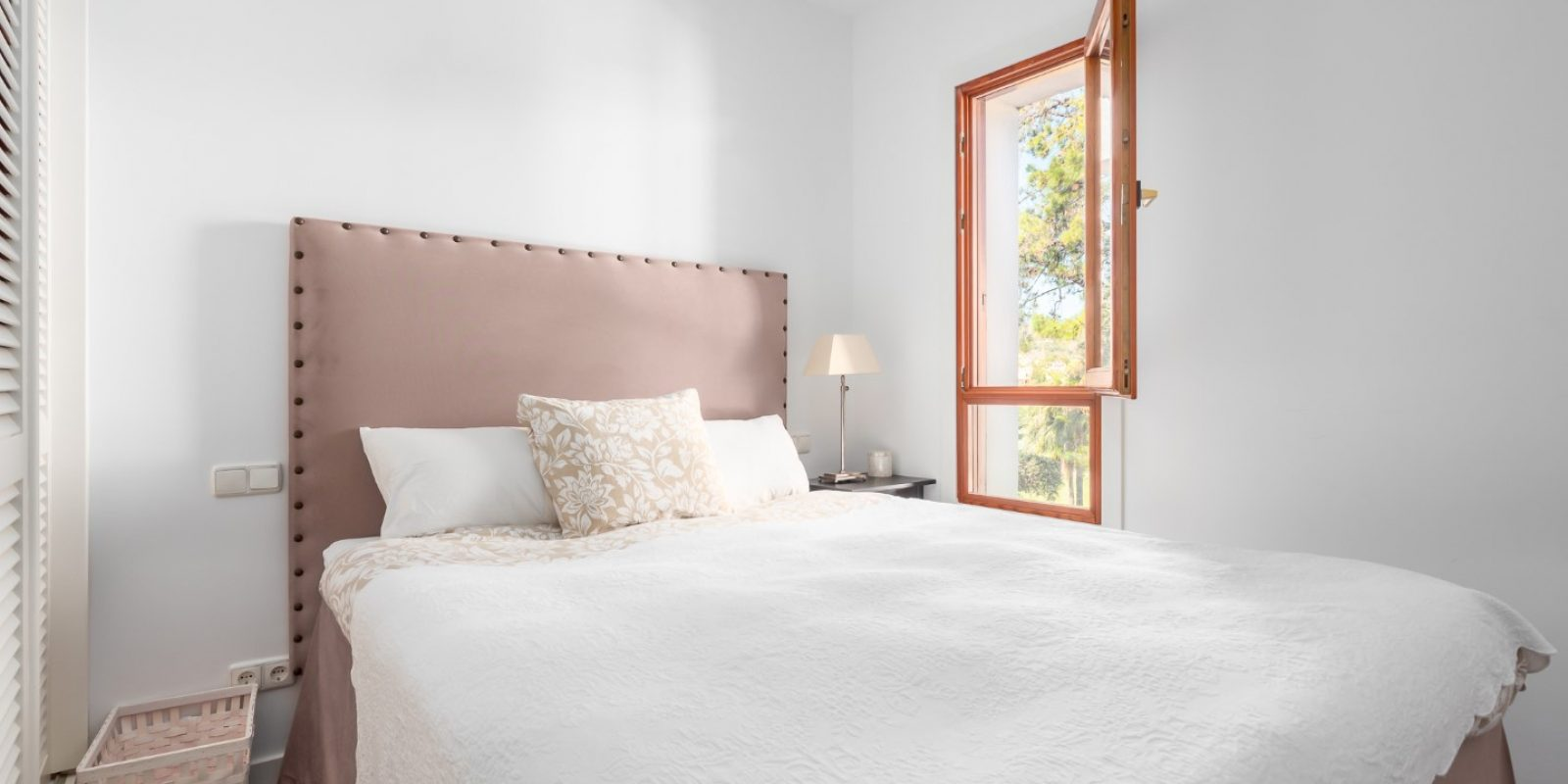 Alcores 532-NFH-07Bedroom-01 (Large)