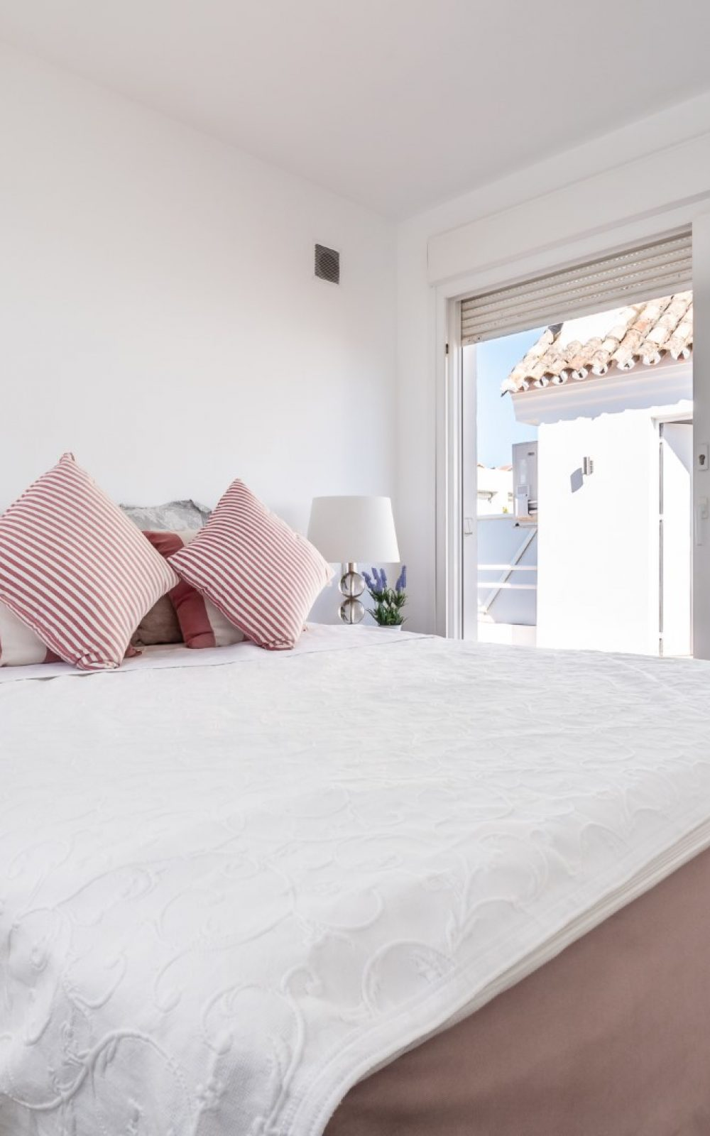 Alcores 532-NFH-11Bedroom-01 (Large)