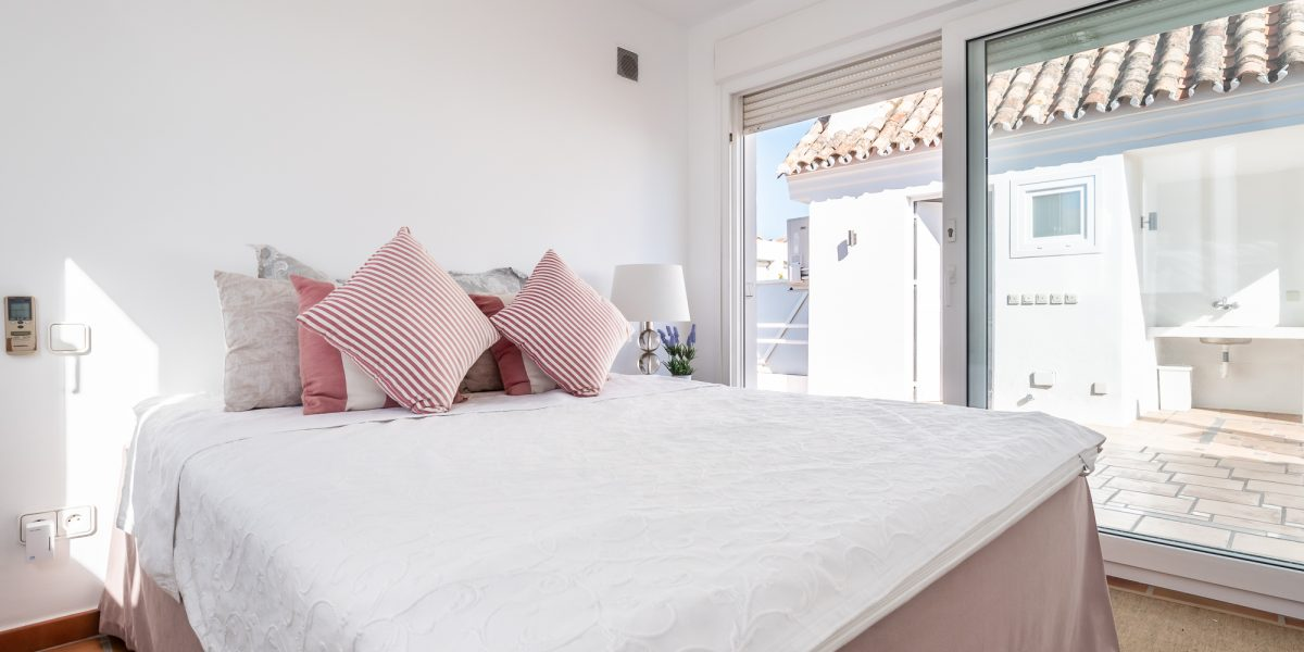 Alcores 532-NFH-11Bedroom-01