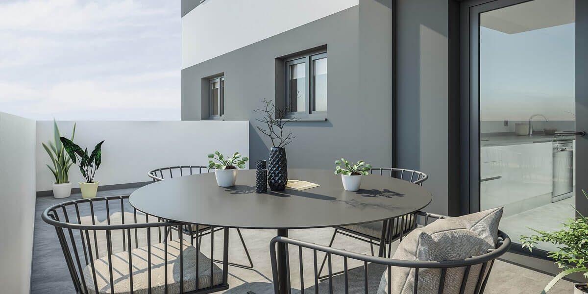 Almenara-Homes-The-Property-Agent-2