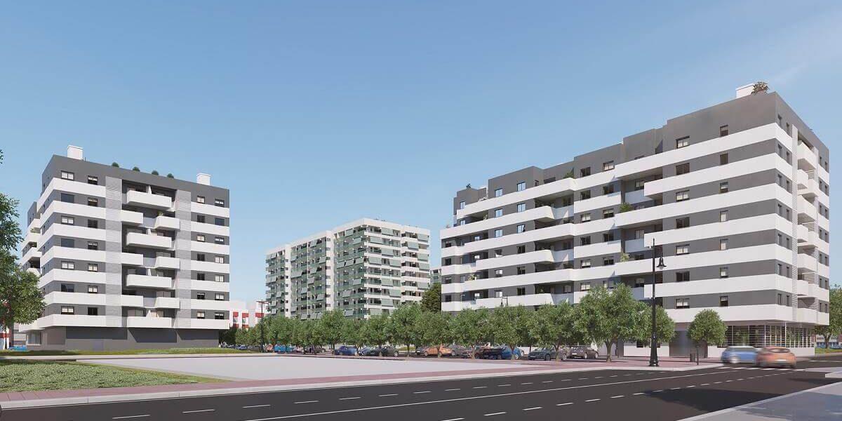 Almenara-Homes-The-Property-Agent-3