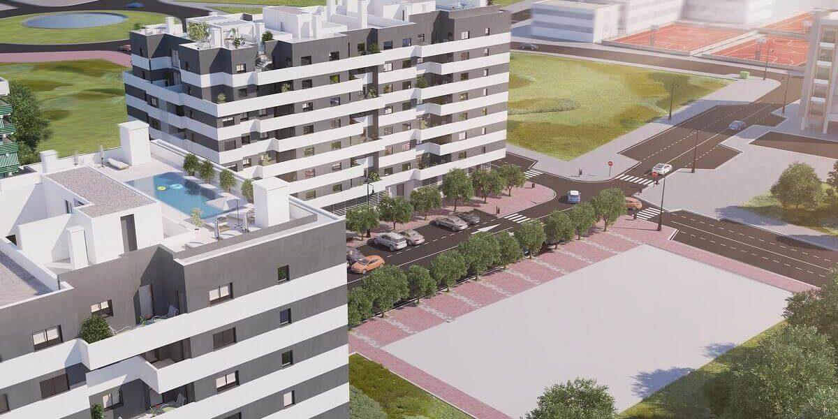 Almenara-Homes-The-Property-Agent-4