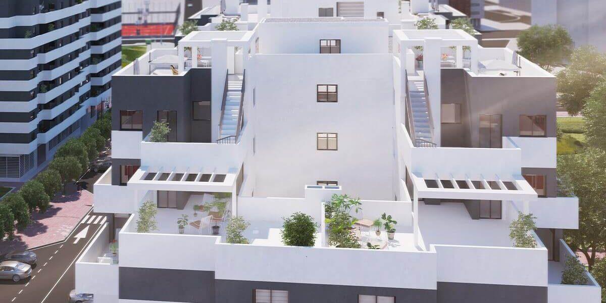 Almenara-Homes-The-Property-Agent-5