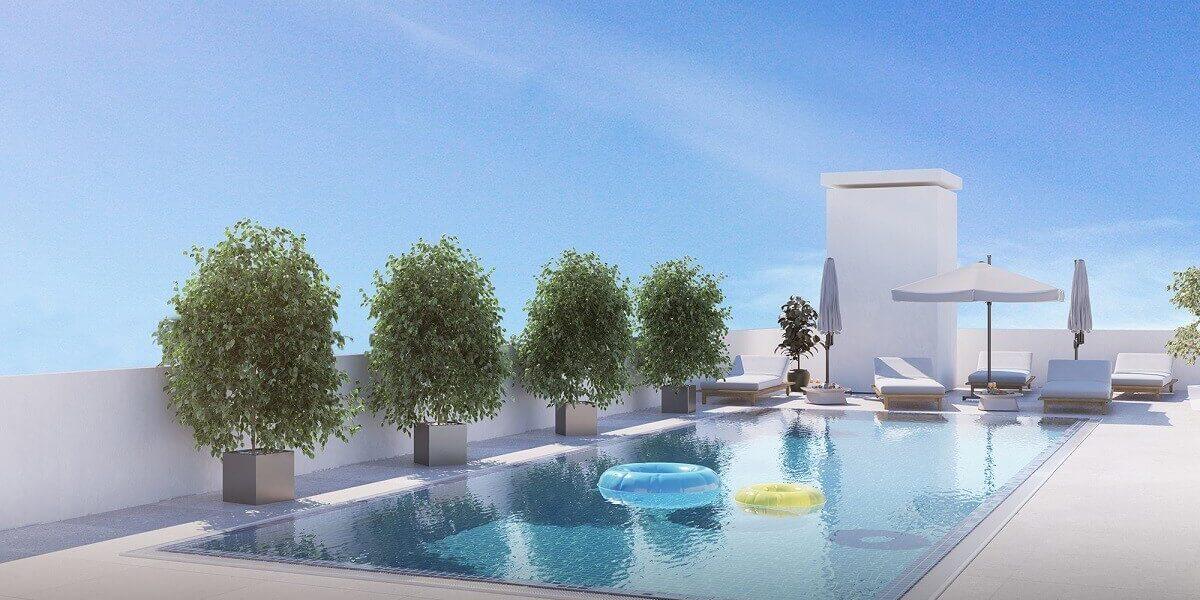 Almenara-Homes-The-Property-Agent-7