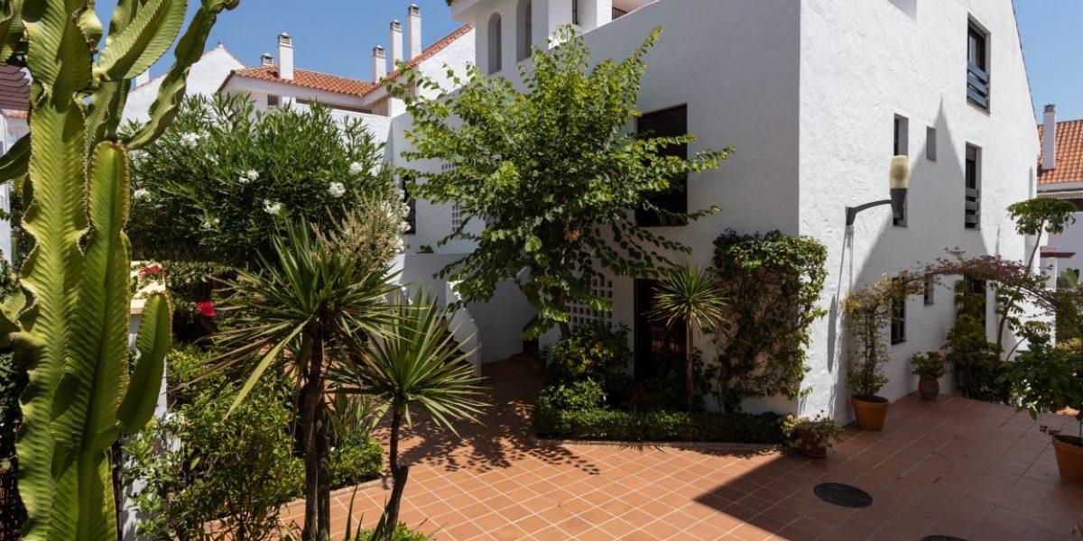 Apart La Maestranza, www.sergiohf.es-60