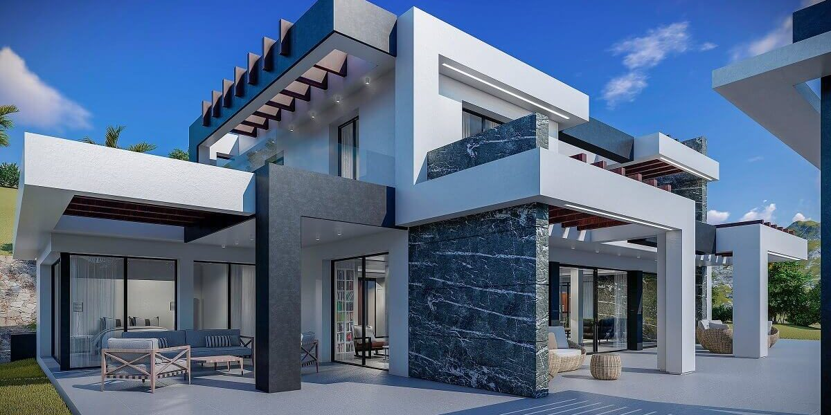 Ayame-Villa-The-Property-Agent-1
