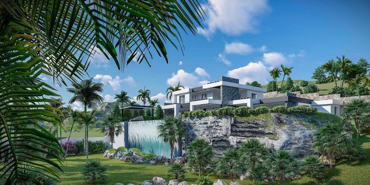 Ayame-Villa-The-Property-Agent-2