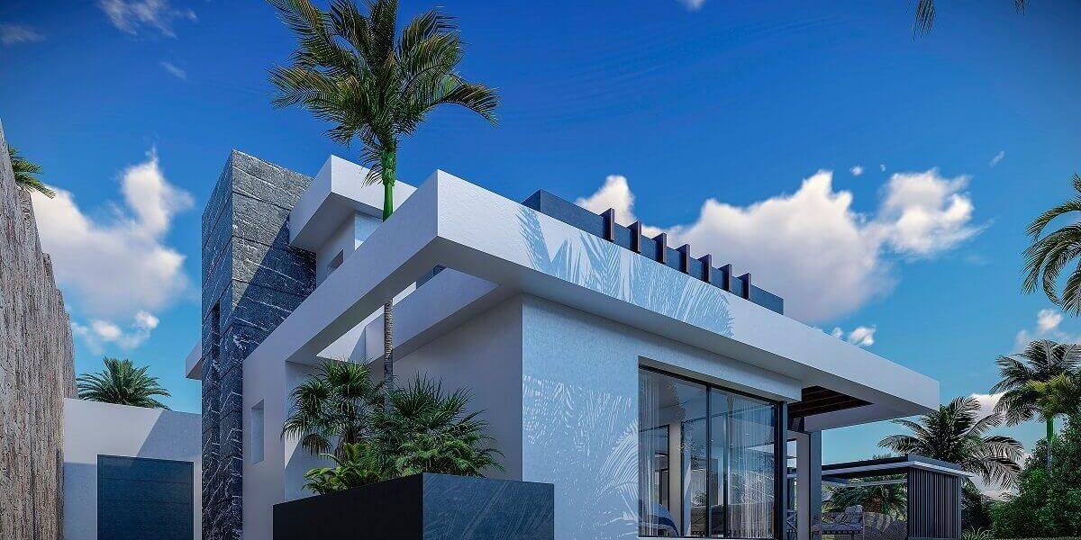 Ayame-Villa-The-Property-Agent-3