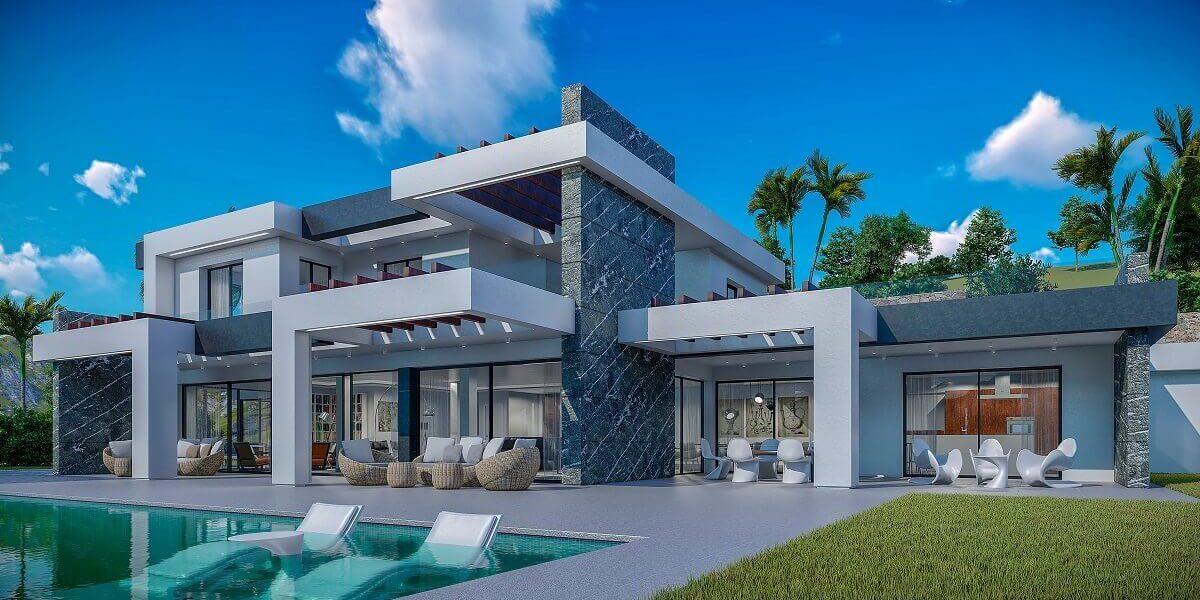 Ayame-Villa-The-Property-Agent-4