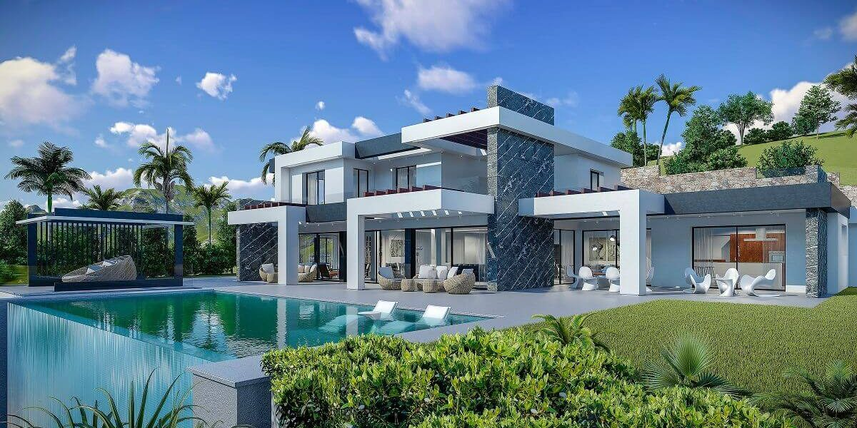 Ayame-Villa-The-Property-Agent-5