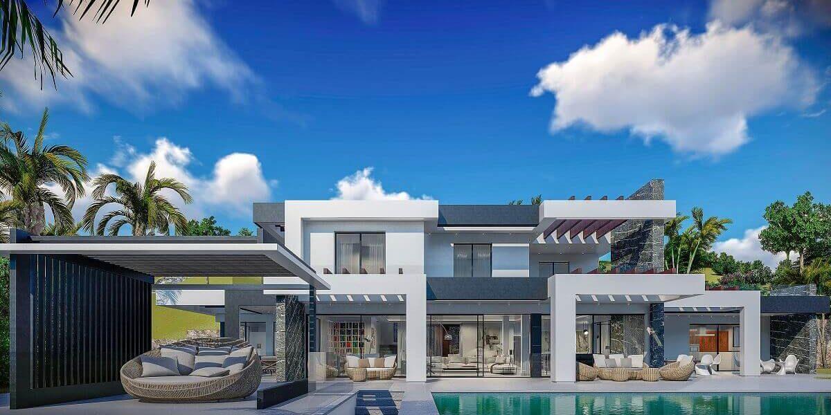 Ayame-Villa-The-Property-Agent-7