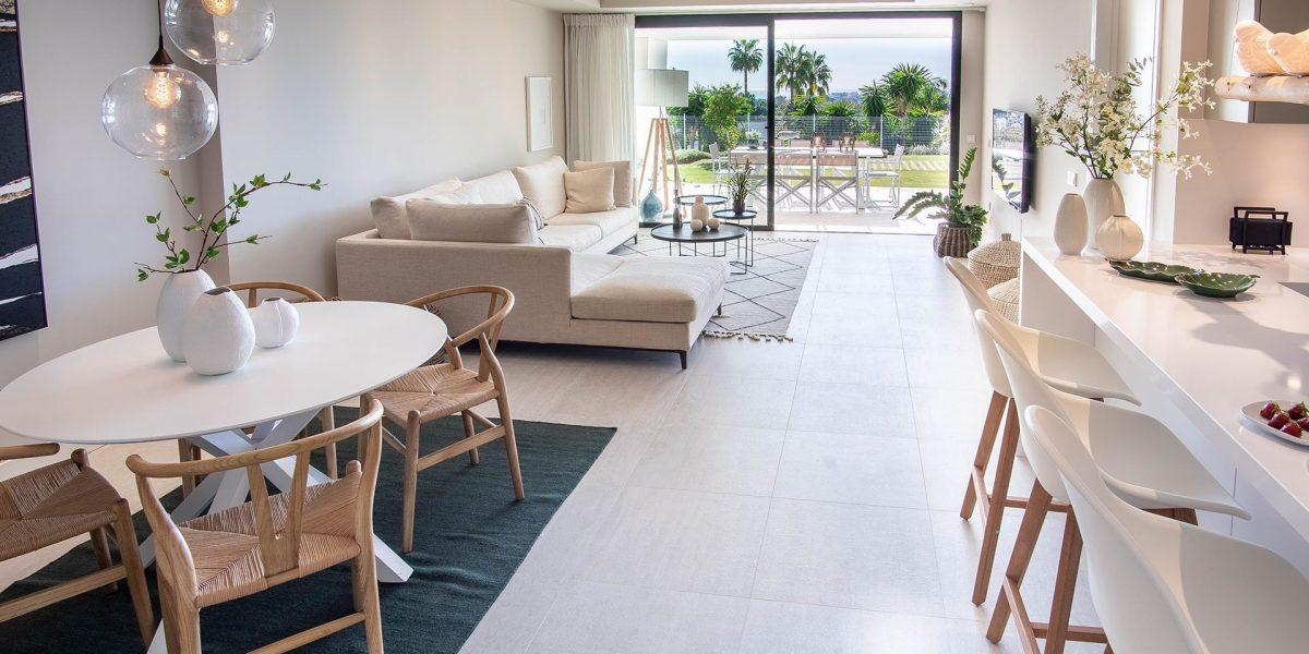 Azahar-de-Marbella-5954