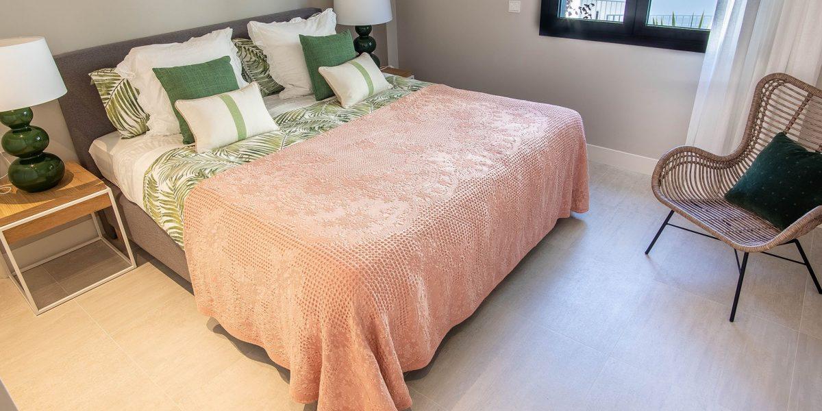 Azahar-de-Marbella-6007