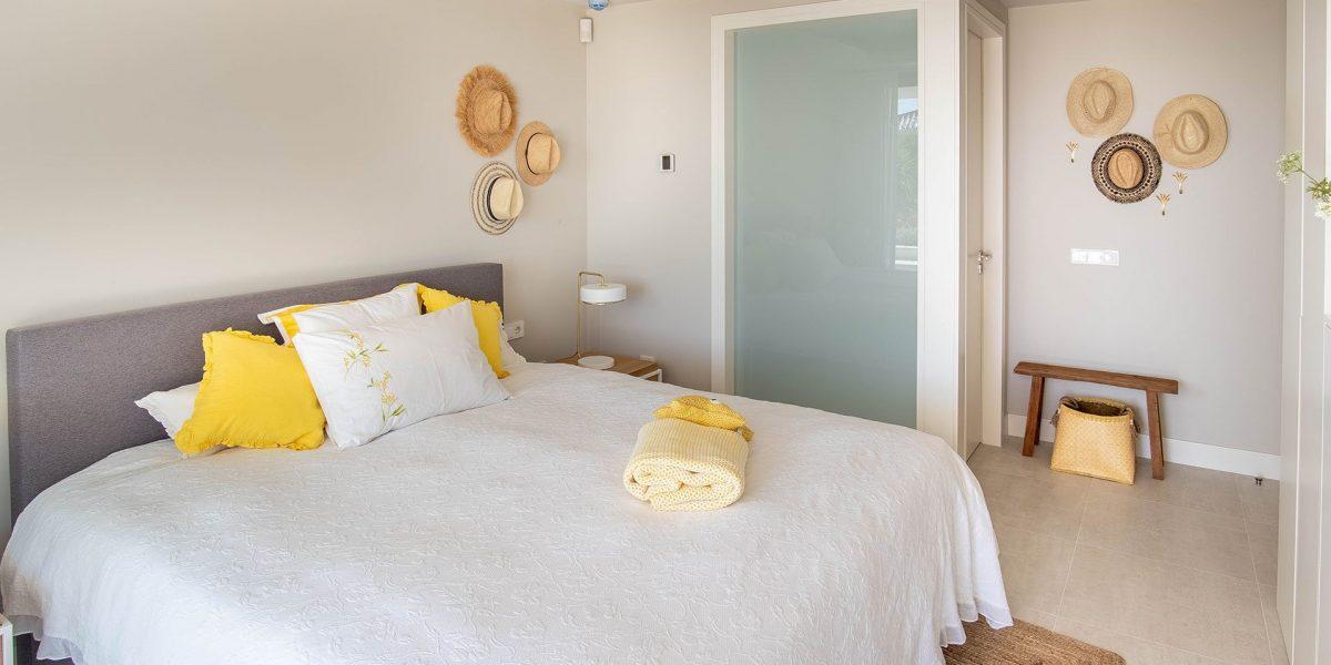 Azahar-de-Marbella-6061