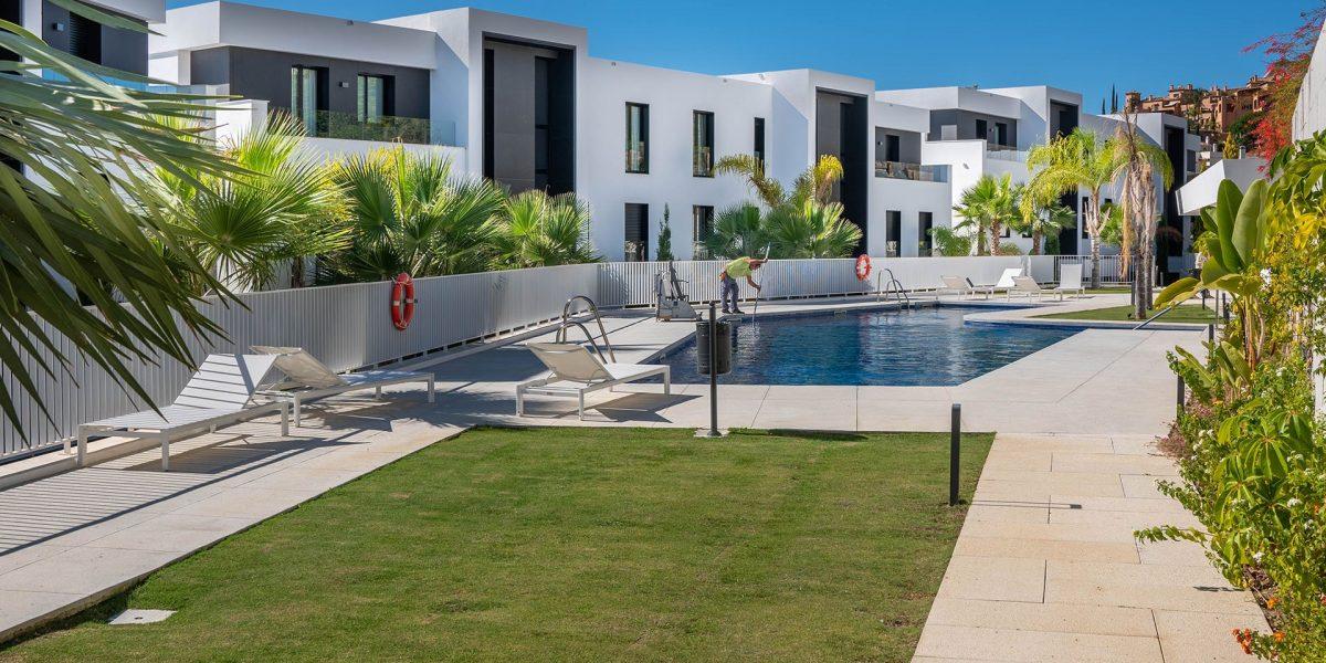 Azahar-de-Marbella-6295