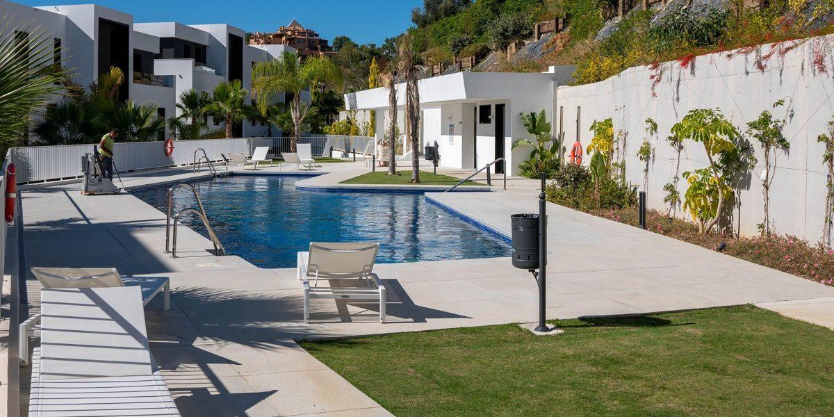 Azahar-de-Marbella-6300