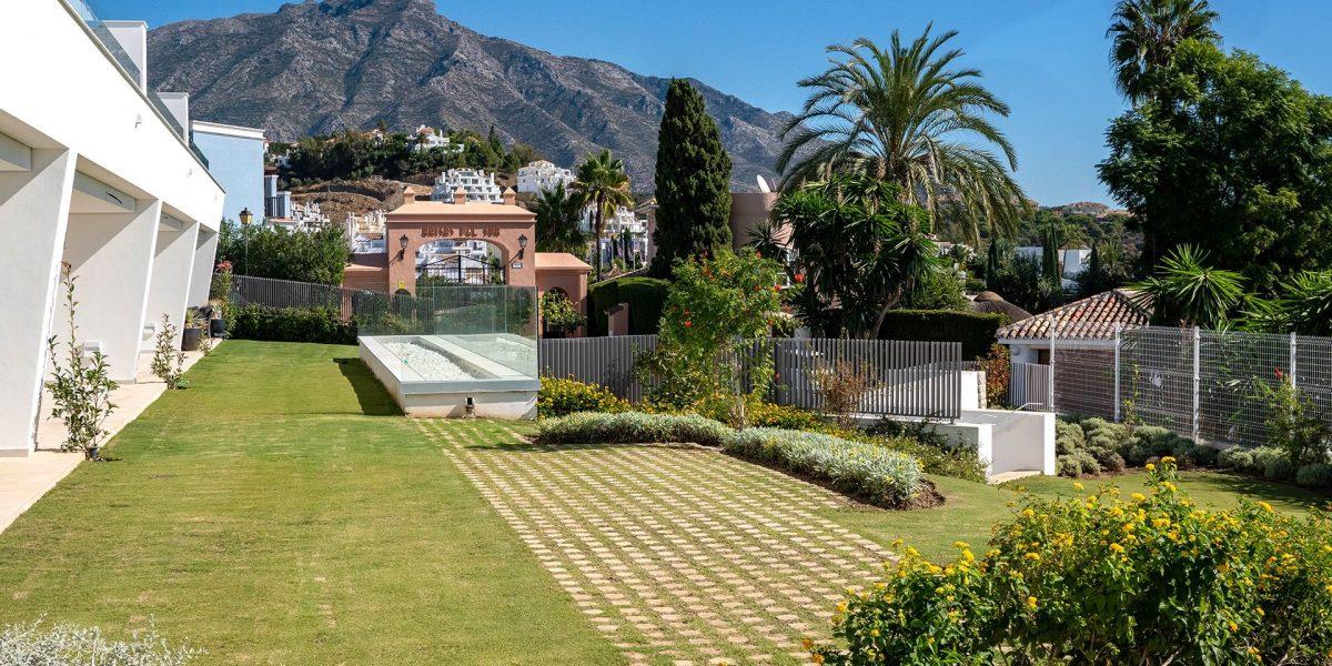 Azahar-de-Marbella-6375