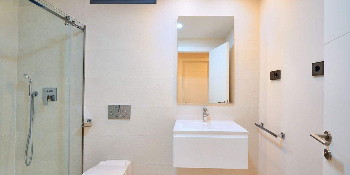 Banus-Bay-36-Apartment