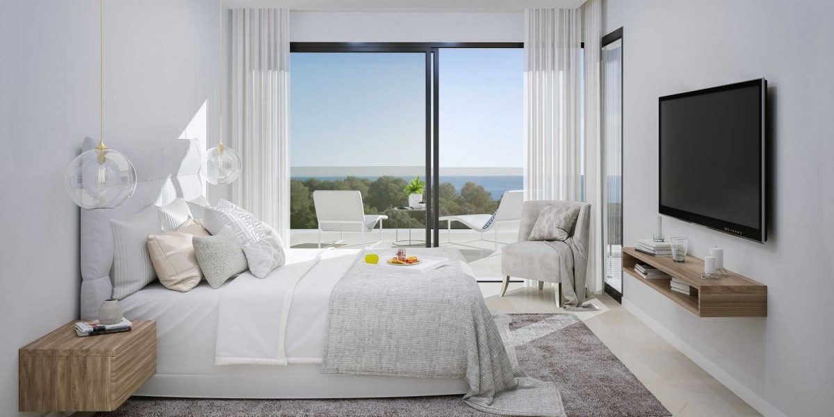 CaboRoyale-Bedroom-Type-B-1