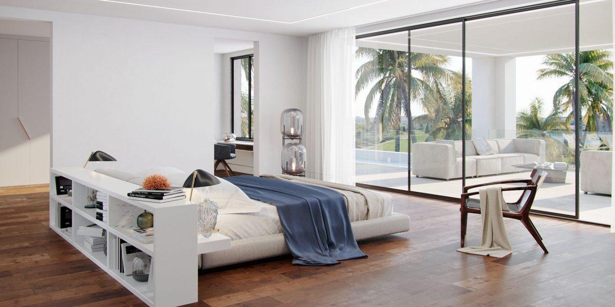 Flamingos-130-Nvoga-Marbella-Realty10