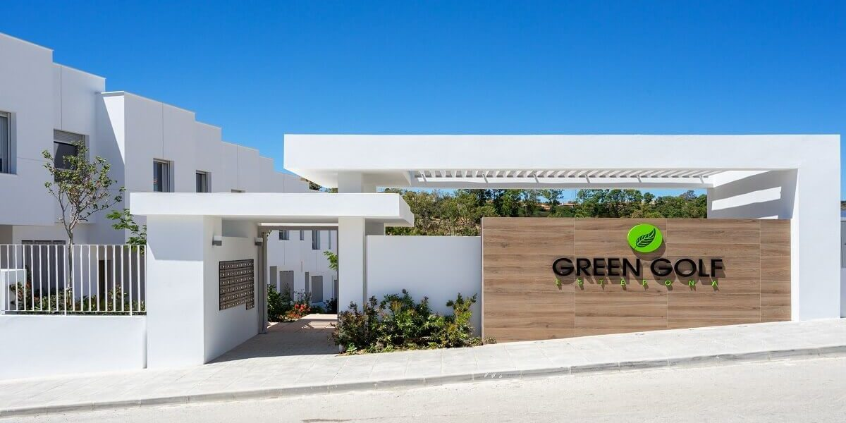 Green-Golf-Estepona-5