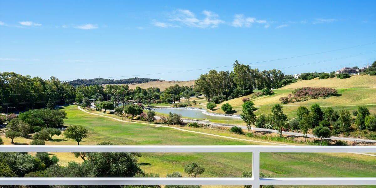 Green-Golf-Estepona-7