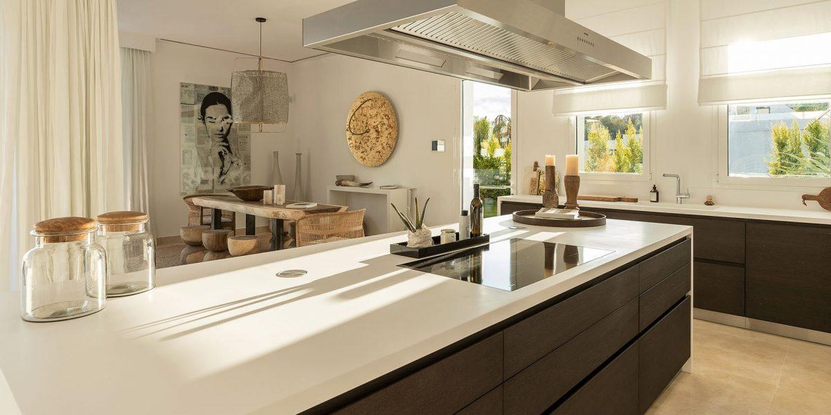 Hernn-Corts-villa-119-kitchen-HR-Sept-2019