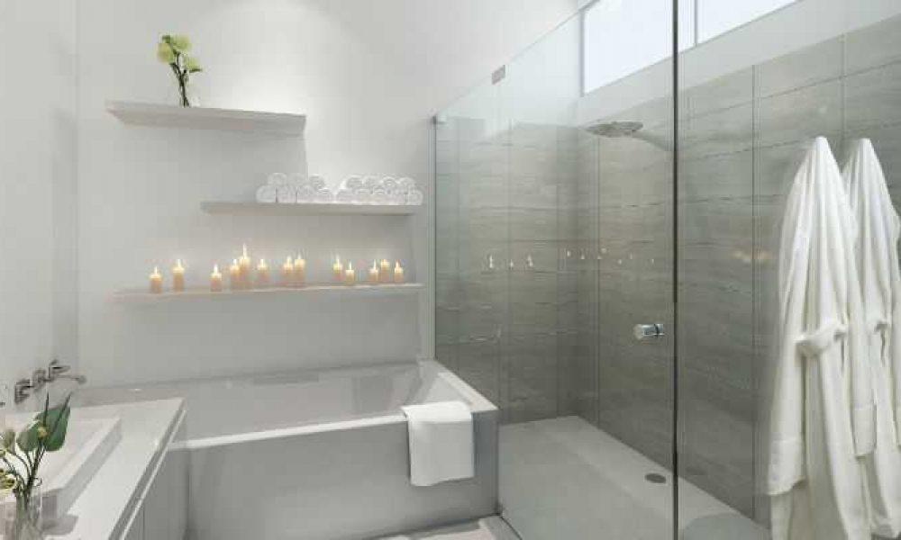 Jardinana-Master-bathroom