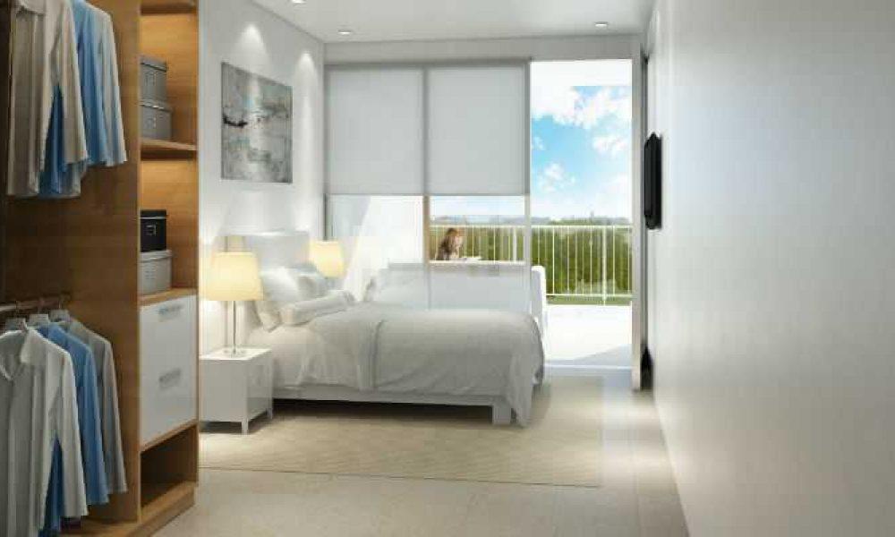 Jardinana-Master-bedroom