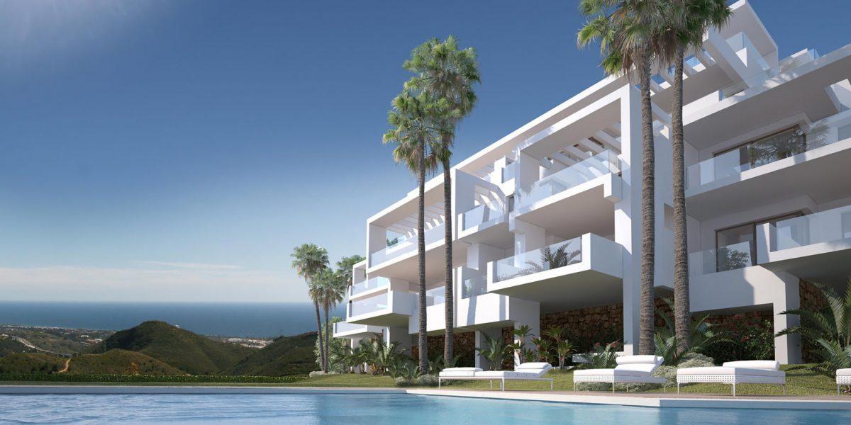 Los-Almendros-Pool-1750x984