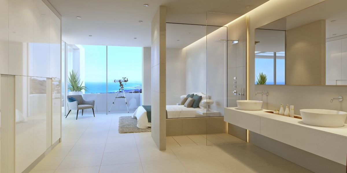 Los-Eucaliptos-Marbella-apartments_Realista-Quality-Real-Estate-1