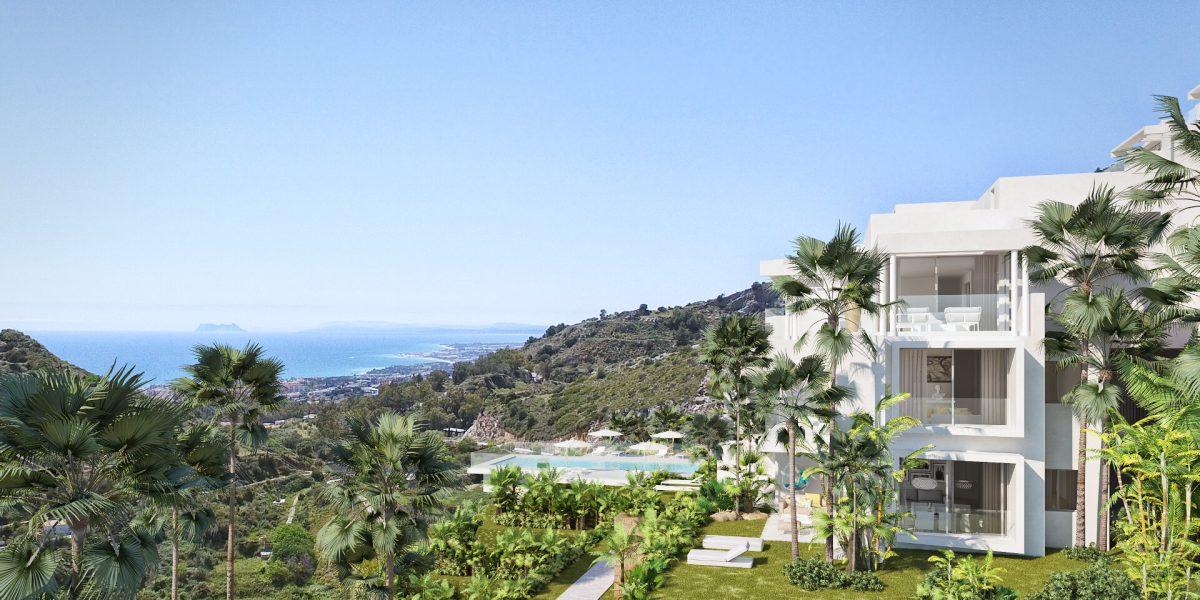 Los-Eucaliptos-Marbella-apartments_Realista-Quality-Real-Estate-2