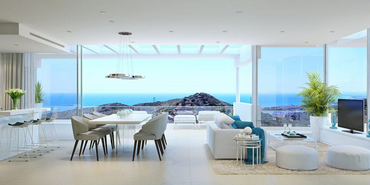 Los-Eucaliptos-Marbella-apartments_Realista-Quality-Real-Estate-3