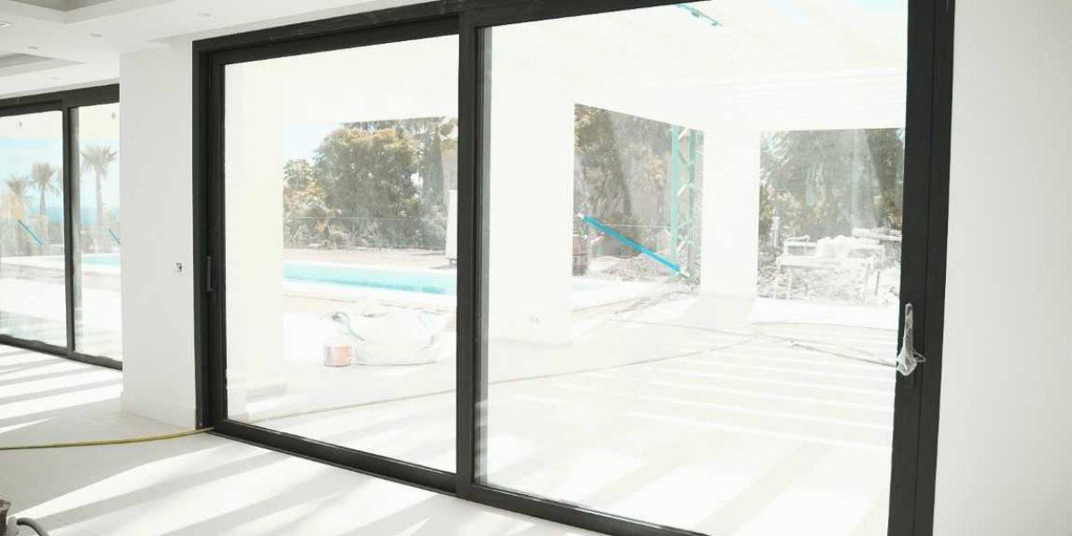 Los Flamingos 26. Interior3 (Medium)