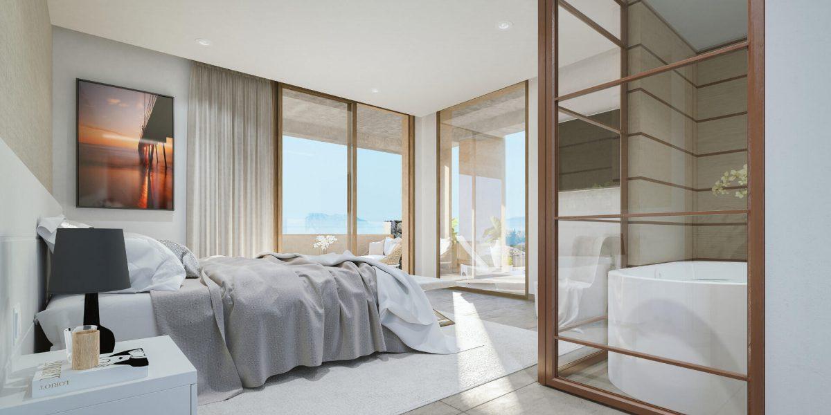 Los-Olivos-Real-de-La-Quinta_Realista-Quality-Property-Marbella-15