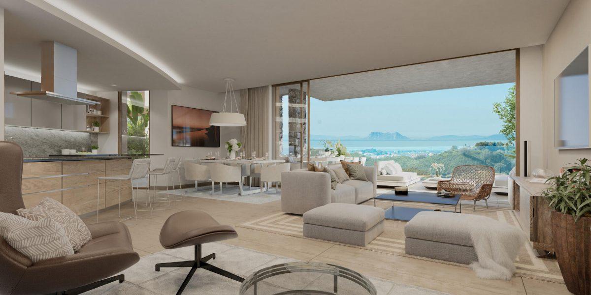 Los-Olivos-Real-de-La-Quinta_Realista-Quality-Property-Marbella-16