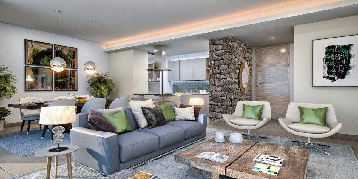 Los-Olivos-Real-de-La-Quinta_Realista-Quality-Property-Marbella-17