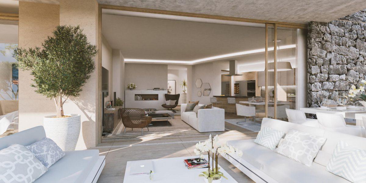 Los-Olivos-Real-de-La-Quinta_Realista-Quality-Property-Marbella-18